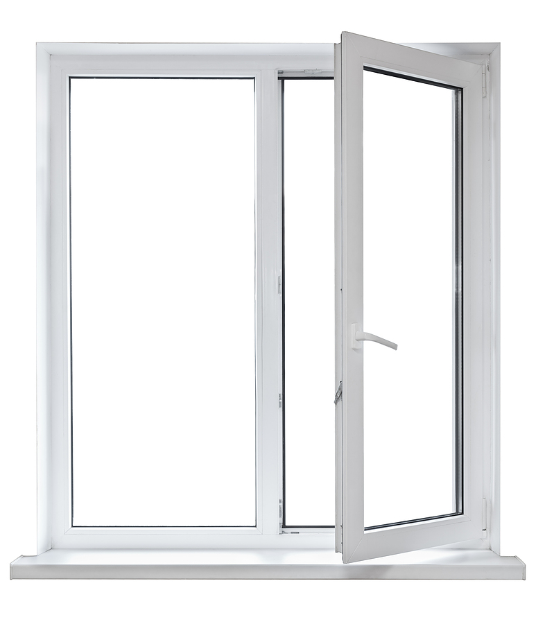 Double glazing india what are upvc windows double for Veka fenster
